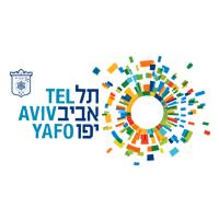 עיריית תל אביב - יפו
